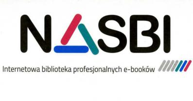 Informacja dla użytkowników NASBI