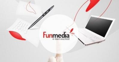 [PL]Fun pakiet multimedialnych kursów online