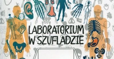 [PL]Wrześniowy prezent od IBUK Libra: Anatomia człowieka
