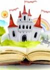 Konkurs plastyczny na ilustrację do ulubionej książki
