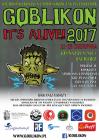 Goblikon 2017