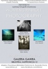 Women's Pinhole Photography
