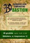 [PL]Raciborski Klub Fantastyki BASTION
