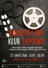 [PL]Biblioteczny Klub Filmowy