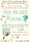 """""""100 Bajek Brzechwy"""" – finał konkursu"""