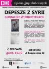 [PL]Dyskusyjny Klub Książki