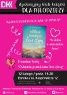 """DKK dla młodzieży: """"Ostatnia prawdziwa love story"""""""