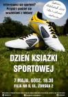 Dzień Książki Sportowej