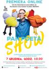[PL]Pan Poeta Show