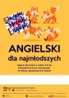[PL]Angielski dla najmłodszych