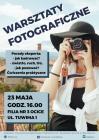 [PL]Warsztaty fotograficzne
