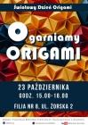 [PL]Ogarniamy Origami