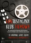 Fantastyczny Klub Filmowy