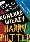 [PL]Harry Potter-wielki konkurs wiedzy