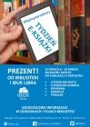 Międzynarodowy Tydzień E-książki