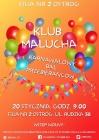 [PL]Klub Malucha: bal przebierańców