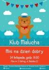 [PL]Klub Malucha
