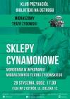 [PL]Klub Przyjaciół Biblioteki na Ostrogu