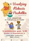 [PL]Urodziny Kubusia Puchatka-ODWOŁANE