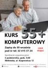 [PL]Kurs komputerowy Internet 55+