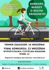 [PL]Konkurs Wiedzy o Ruchu Drogowym