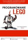Warsztaty Robotyki LEGO  i Programowania LEGO