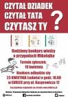 """Rodzinny konkurs wiedzy o """"Mikołajku"""" René Goscinny'ego"""