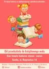 Od Przedszkola do Książkowego Mola