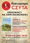 Noc Bibliotek: Kresowiacy na ziemi raciborskiej
