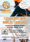 [PL]Odjazdowy Bibliotekarz