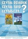 Rodzinny konkurs wiedzy- Hanna Ożogowska