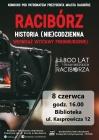 """Finał konkursu fotograficznego  """"Racibórz-historia (nie)codzienna"""""""
