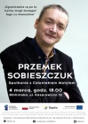 [PL]Spotkanie motywacyjne z Przemysławem Sobieszczukiem - Człowiekiem Motylem