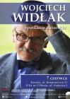 Spotkanie autorskie z Wojciechem Widłakiem