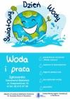 Światowy Dzień Wody z Wodociągami w bibliotece