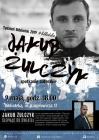 [PL]Jakub Żulczyk  – spotkanie autorskie