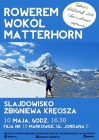 Rowerem wokół Matterhorn-slajdowisko