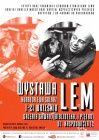 """""""LEM"""" - Wystawa grafik współczesnych artystów"""