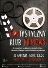 [PL]Fantastyczny Klub Filmowy