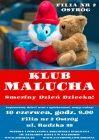 [PL]Smerfny Dzień Dziecka w Klubie Malucha