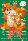 [PL]Wstąp do Klubu Malucha na Ostrogu