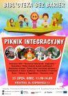 [PL]Piknik integracyjny