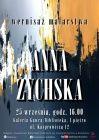 [PL]Anna Żychska - Wystawa malarstwa - wernisaż