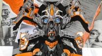 Bajki Robotów - wyniki konkursu