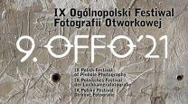 [PL]IX Ogólnopolski Festiwal Fotografii Otworkowej - wystawa w Galerii Gawra