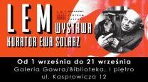[PL]LEM - WYSTAWA W GALERII GAWRA